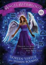 Angel Astrology 101