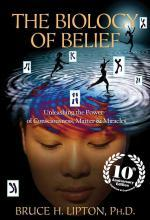 The Biology of Belief