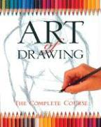 Art of Drawing