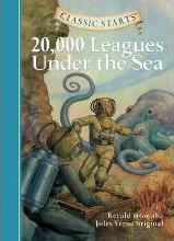 Classic Starts (R): 20,000 Leagues Under the Sea