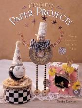Fanciful Paper Projects