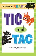 Tic and Tac: Level 2