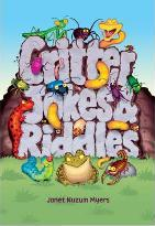Critter Jokes and Riddles