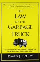 The Law of the Garbage Truck