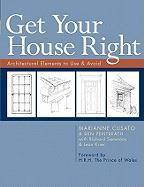 Get Your House Right