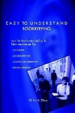 Easy to Understand Bookkeeping
