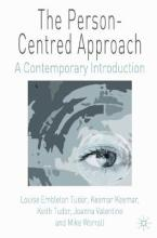 The Person-centred Approach