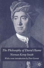 The Philosophy of David Hume