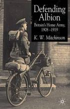 britain and the occupation of austria1943 45 hills alice