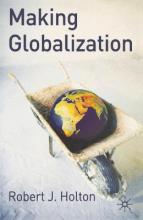 Making Globalisation
