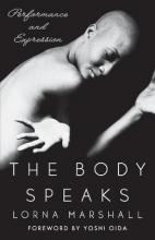 The Body Speaks