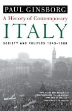 History of Contemporary Italy