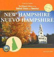 New Hampshire/Nuevo Hampshire