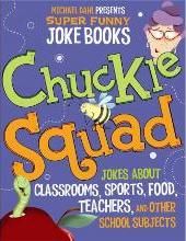 Chuckle Squad