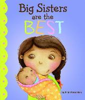 Big Sisters are Best