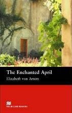The Enchanted April: Intermediate