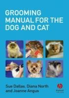 Grooming Manual for the Dog and Cat