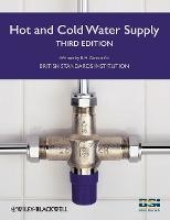 Hot and Cold Water Supply