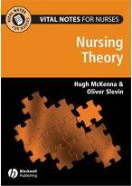 Nursing Models, Theories and Practice
