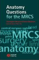 Anatomy Questions for the MRCS