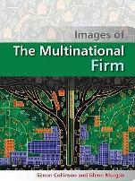 (Images of) the Multinational Firm