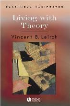 Living with Theory