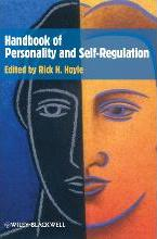 Handbook of Personality and Self-Regulation