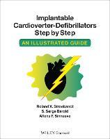 Implantable Cardioverter-defibrillators Step by Step
