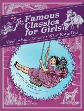 Famous Classics for Girls
