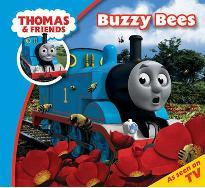 Thomas & Friends Buzzy Bees