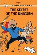 The Secret of the Unicorn