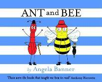 Ant and Bee