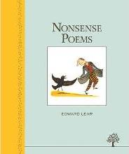 A Selection of Nonsense Verse