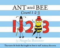 Ant and Bee Count 123