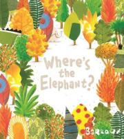 Where's the Elephant?