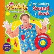 Something Special: Mr Tumble's Sound Book