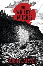 The Whitby Witches