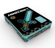Minecraft Survival Tin