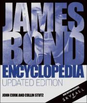 James Bond Encyclopedia