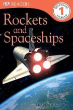 Rockets and Spaceships