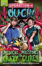 Medical Milestones and Crazy Cures: Book 2