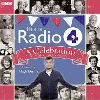 This is Radio 4: A Celebration