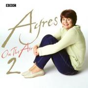 Ayres on the Air: Series 2