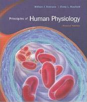 Mulit Pack: Principles of Human Physiology:(International Edition) and Fundamentals of Pharmacology:A Text for Nurses and Health Professionals