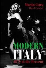 Modern Italy, 1871 to the Present