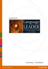 Language Leader Elementary