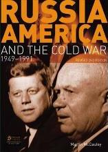 Russia, America and the Cold War