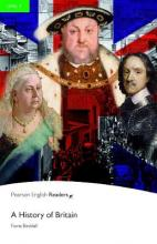 Level 3: A History of Britain