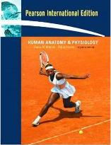 Valuepack:Human Anatomy & Physciology:International Edition/ Science in Nursing and Health Care/Brief Atlas of the Human Body