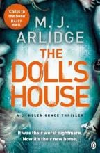 The Doll's House: Di Helen Grace No. 3